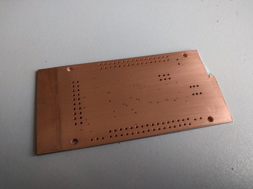 DIY Copper Plated Vias – JURGIS BALČIŪNAS